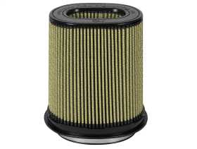 Magnum FLOW Pro GUARD 7 Universal Air Filter 72-91143