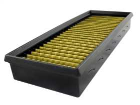 Magnum FLOW Pro GUARD 7 Universal Air Filter 73-10172