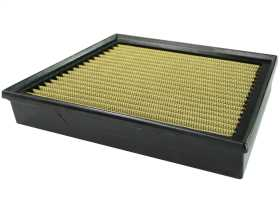 Magnum FLOW Pro GUARD 7 Universal Air Filter 73-10209