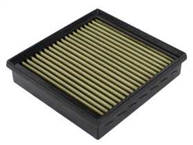 Magnum FLOW Pro GUARD 7 Universal Air Filter 73-10253
