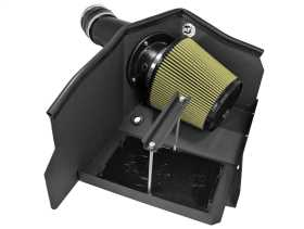 Magnum FORCE Stage-2 Pro-GUARD 7 Air Intake System 75-10192