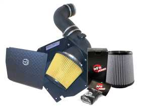 Magnum FORCE Stage-2 Pro-GUARD 7 Air Intake System 75-10882