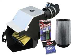 Magnum FORCE Stage-2 Pro-GUARD 7 Air Intake System 75-11262