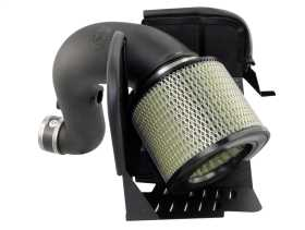 Magnum FORCE Stage-2 Pro-GUARD 7 Air Intake System 75-11342-1