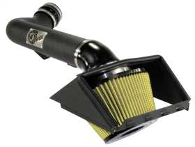 Magnum FORCE Stage-2 Pro-GUARD 7 Air Intake System 75-11902-1