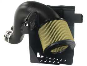 Magnum FORCE Stage-2 Pro-GUARD 7 Air Intake System 75-12032