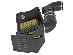 Magnum FORCE Stage-2 Pro-GUARD 7 Air Intake System 75-12322-1