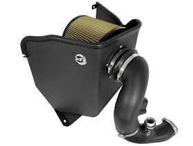 Magnum FORCE Stage-2 Pro-GUARD 7 Air Intake System 75-12832