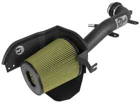 Magnum FORCE Stage-2 XP Pro-GUARD 7 Air Intake System 75-13002-B