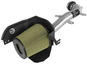 Magnum FORCE Stage-2 XP Pro-GUARD 7 Air Intake System 75-13002-H