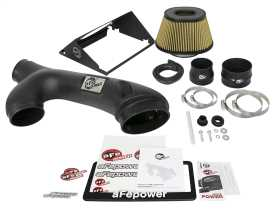 Magnum FORCE Stage-2 Pro-GUARD 7 Air Intake System 75-32972-B