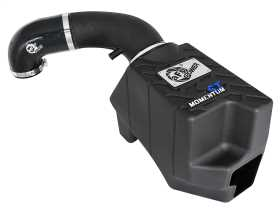 Momentum GT PRO GUARD 7 Air Intake System 75-46209