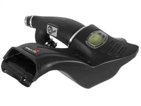 Momentum GT PRO GUARD 7 Air Intake System 75-73115