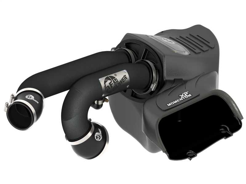 Momentum XP Pro GUARD 7 Air Intake System 75-73120-B