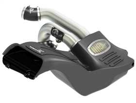 Momentum XP Pro GUARD 7 Air Intake System 75-73120-H