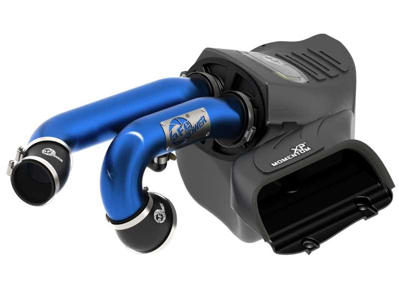 Momentum XP Pro GUARD 7 Air Intake System 75-73120-L