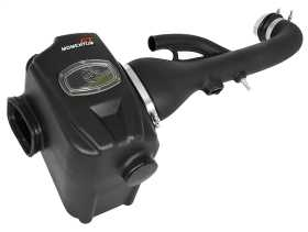 Momentum GT PRO GUARD 7 Air Intake System 75-74109