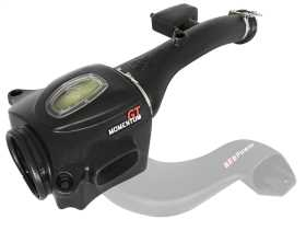 Momentum GT PRO GUARD 7 Air Intake System 75-76011