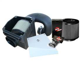 Magnum FORCE Stage-2 Si PRO GUARD 7 Air Intake System