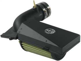 Magnum FORCE Stage-2 Si PRO GUARD 7 Air Intake System 75-81711