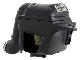 Magnum FORCE Stage-2 Si PRO GUARD 7 Air Intake System 75-82032