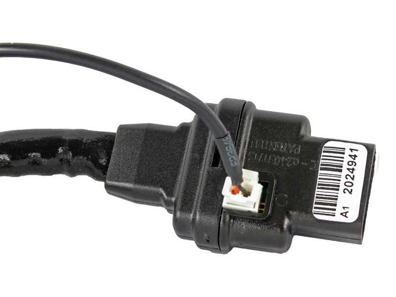 Sprint Booster Power Converter 77-13005
