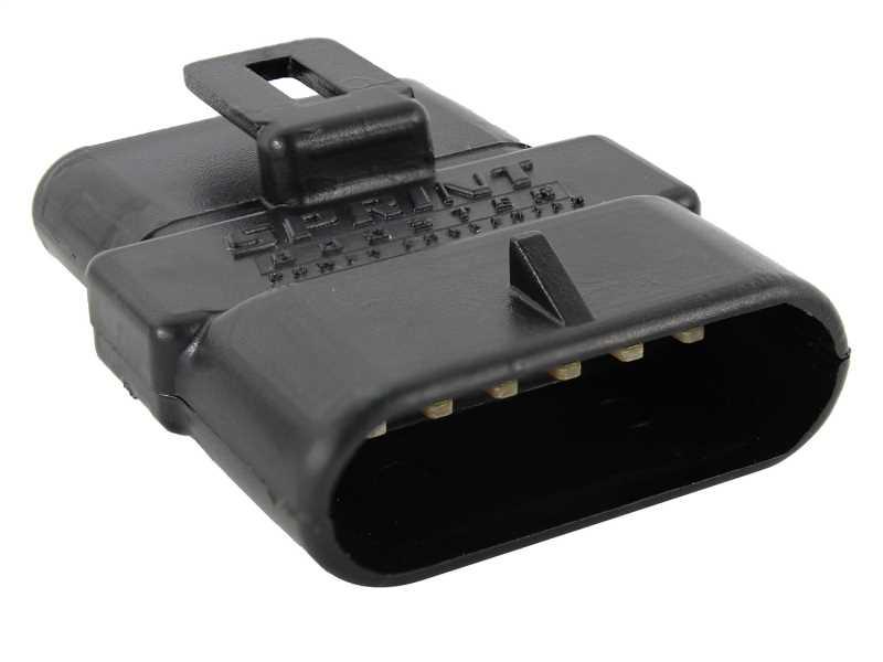 Sprint Booster Power Converter 77-14005