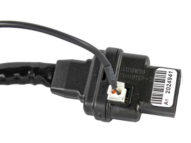 Sprint Booster Power Converter 77-14007
