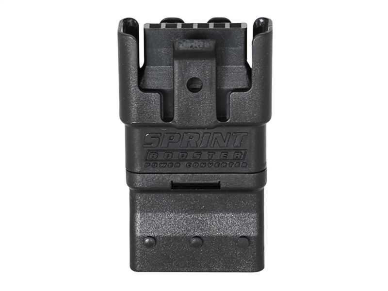 Sprint Booster Power Converter 77-14008