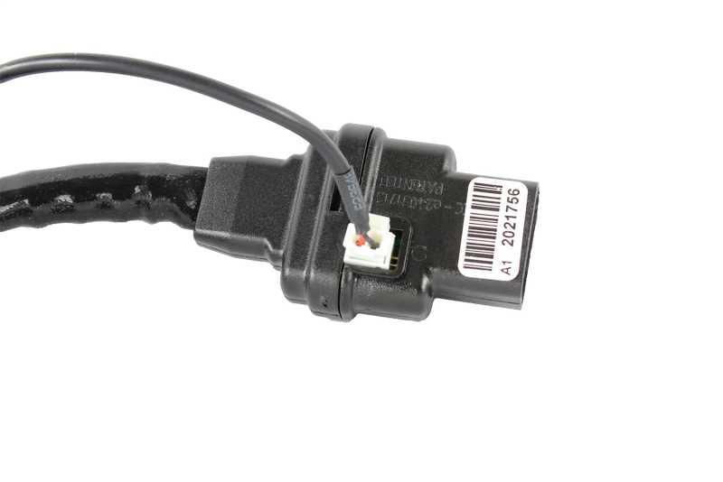 Sprint Booster Power Converter 77-16204