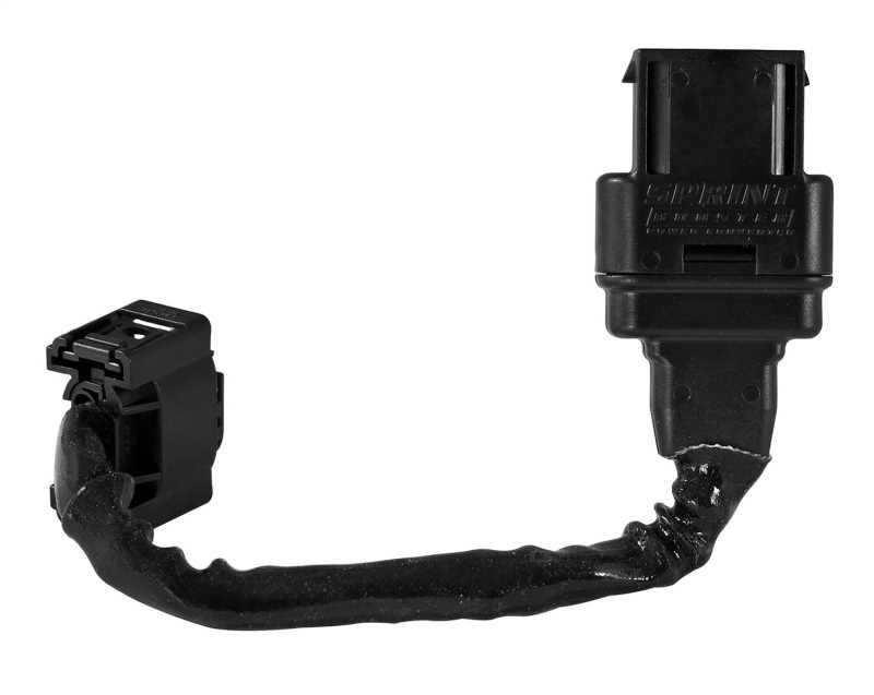 Sprint Booster Power Converter 77-16302