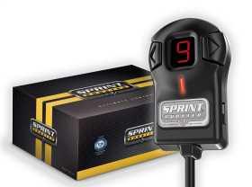 Sprint Booster Power Converter 77-16407