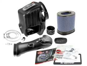 SCORCHER PRO PLUS Performance Package 77-33005-PK