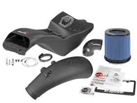 SCORCHER PRO PLUS Performance Package 77-33008-PK