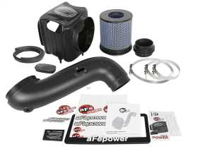 SCORCHER PRO PLUS Performance Package 77-34002-PK
