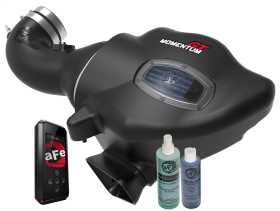 SCORCHER PRO PLUS Performance Package 77-34007-PK