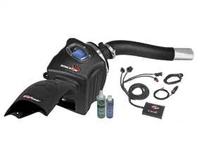 SCORCHER HD Performance Package 77-42012-PK