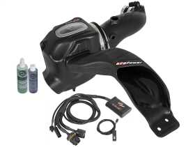 SCORCHER HD Performance Package 77-43013-PK