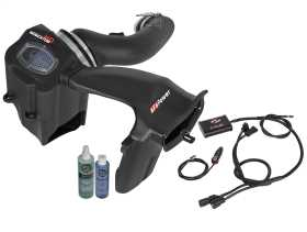 SCORCHER HD Performance Package 77-43020-PK