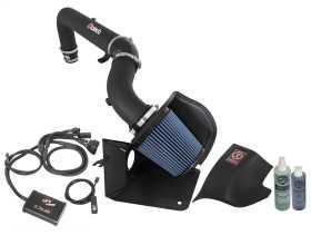 SCORCHER GT Performance Package 77-43024-PK
