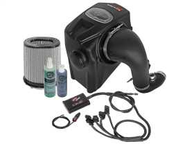 SCORCHER HD Performance Package 77-44009-PK