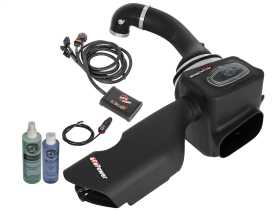 SCORCHER HD Performance Package 77-46101-PK