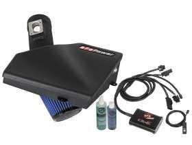 SCORCHER GT Performance Package 77-46309-PK