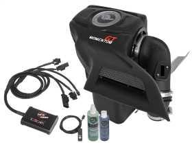 SCORCHER GT Performance Package 77-46406-PK