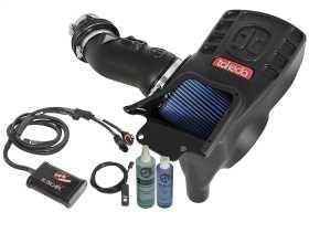 SCORCHER GT Performance Package 77-46602-PK