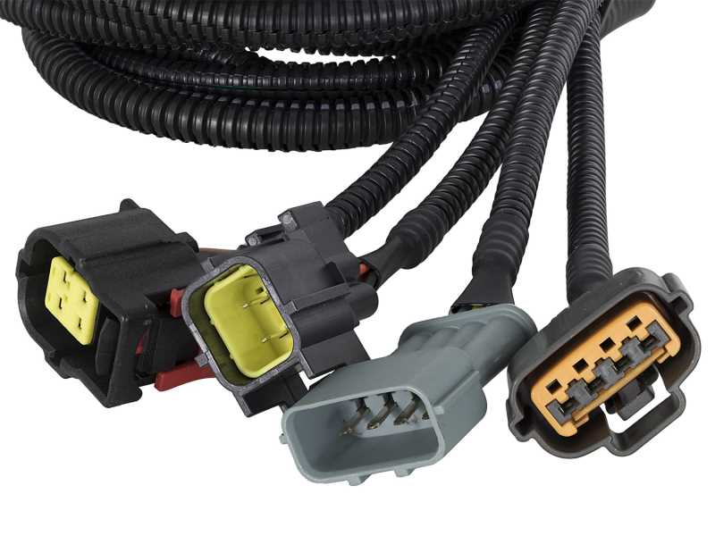 ShiftLogic Transmission Module 77-52002