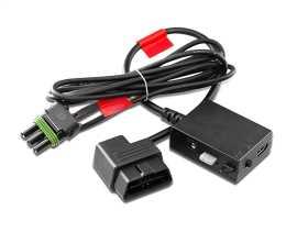 SCORCHER PRO Unlock Cable