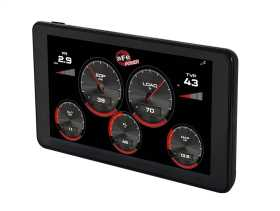 AGD Advanced Gauge Display Kit