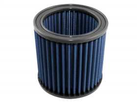 Aries Powersport Pro 5R OE Replacement Air Filter