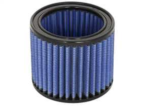 Aries Powersport Pro 5R OE Replacement Air Filter 80-10002